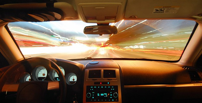 Drive-a-car-v2