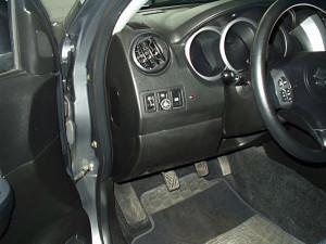LPG w Suzuki Vitara