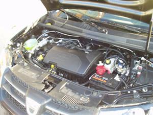 Dacia-Logan-silnik