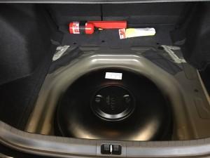 Toyota Corolla butla na gaz lpg