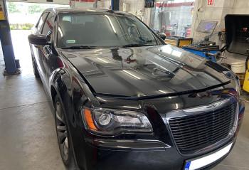 Chrysler-300S-3-6-v6