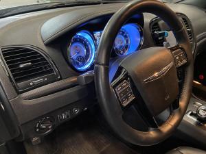 Chrysler-300S-3-6-v6-przelacznik-gazu-lpg