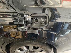 Chrysler-300S-3-6-v6-wlew-gazu-lpg