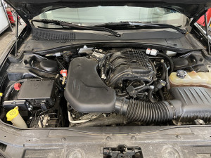 Chrysler-300S-wtryski-brc