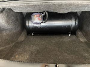 Chrysler-300S-zbiornik-lpg
